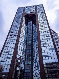 view-park-towers-utalii-street-5180-0
